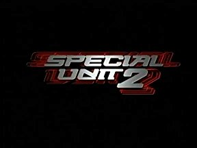 Watch Special Unit 2 Online