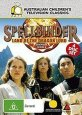 Watch Spellbinder: Land of the Dragon Lord Online