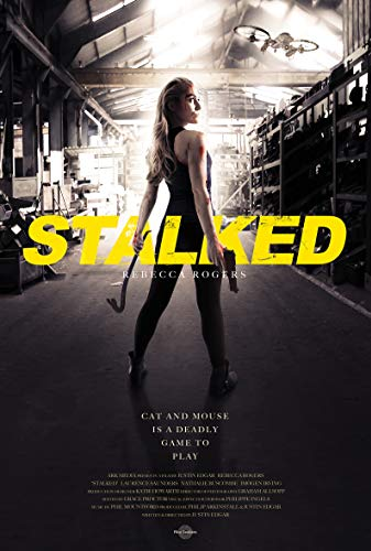 Watch Stalked Online