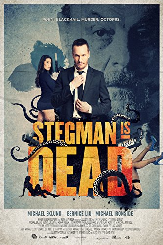 Watch Stegman Is Dead Online