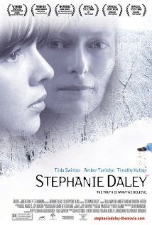 Watch Stephanie Daley Online
