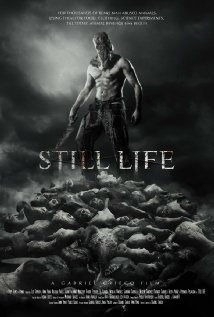 Watch Still Life Online