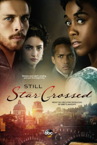 Watch Still Star-Crossed Online