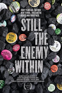 Watch Still the Enemy Within Online