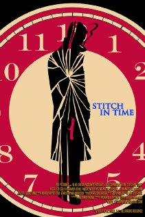 Watch Stitch in Time Online