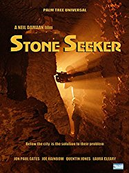 Watch Stone Seeker Online