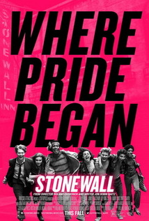 Watch Stonewall Online