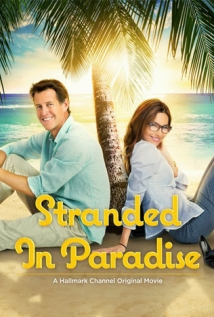 Watch Stranded in Paradise Online