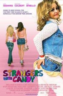 Watch Strangers with Candy Online