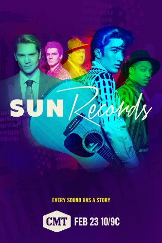 Watch Sun Records Online