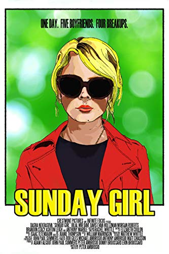 Watch Sunday Girl Online