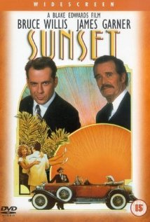 Watch Sunset Online