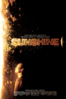Watch Sunshine Online
