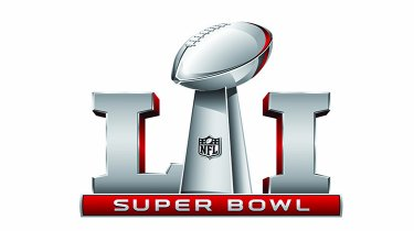 Watch Super Bowl LI Online