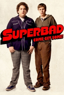 Watch Superbad Online