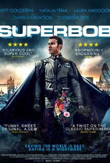 Watch SuperBob Online