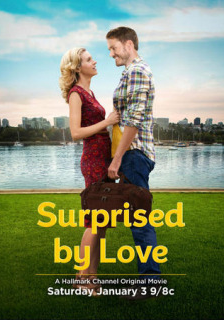 Watch Surprised by Love Online