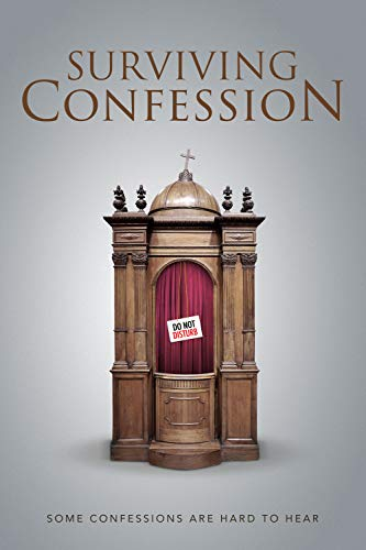 Watch Surviving Confession Online