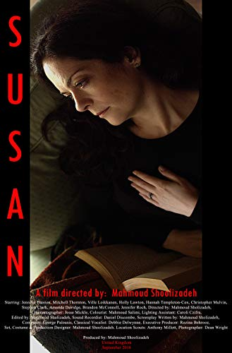 Watch Susan Online