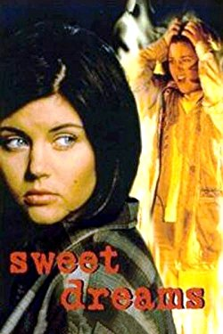 Watch Sweet Dreams Online