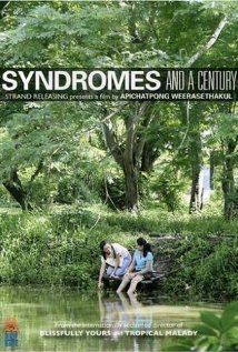 Watch Syndromes and a Century Online