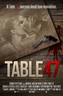 Watch Table 47 Online