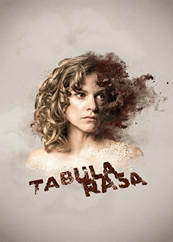 Watch Tabula Rasa Online