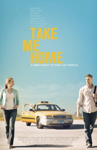 Watch Take Me Home Online
