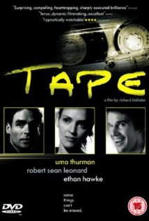 Watch Tape Online