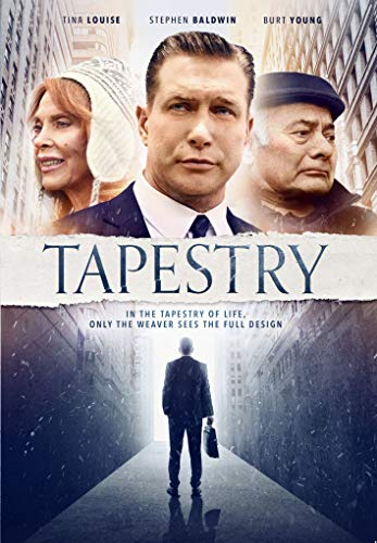 Watch Tapestry Online