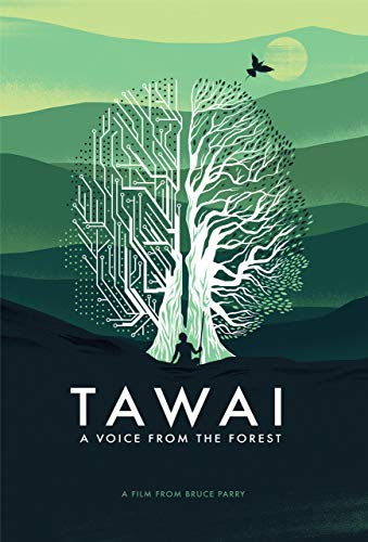 Watch Tawai: A Voice from the Forest Online