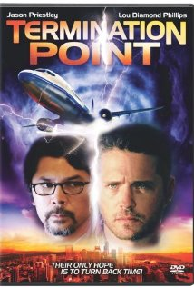 Watch Termination Point Online