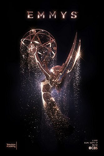 Watch The 69th Primetime Emmy Awards Online
