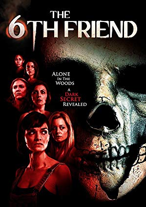 Watch The 6th Friend Online