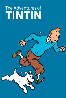 Watch The Adventures of Tintin Online