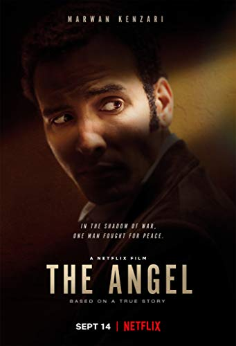 Watch The Angel Online