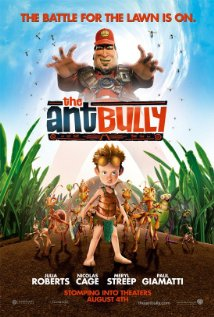 Watch The Ant Bully Online