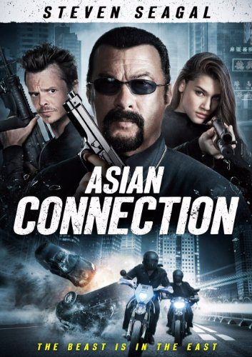 Watch The Asian Connection Online