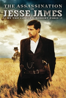 Watch The Assassination of Jesse James by the Coward Robert Ford Online