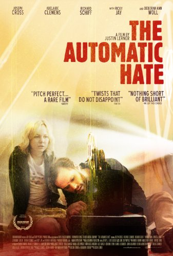 Watch The Automatic Hate Online