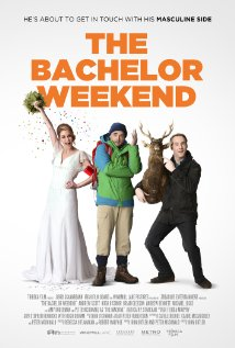 Watch The Bachelor Weekend Online