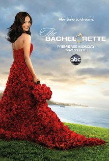 Watch The Bachelorette Online