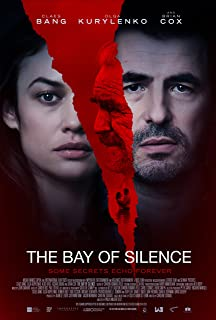Watch The Bay of Silence Online