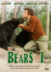 Watch The Bears and I Online