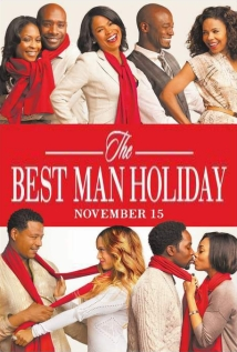 Watch The Best Man Holiday Online