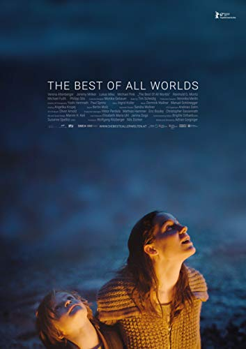 Watch The Best of All Worlds Online