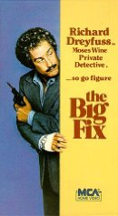 Watch The Big Fix Online