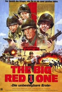 Watch The Big Red One Online