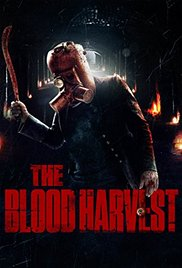 Watch The Blood Harvest Online