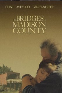 Watch The Bridges of Madison County Online
